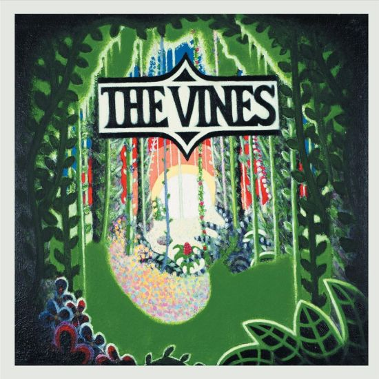 vines highly