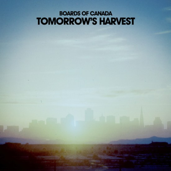 Boards-of-Canada-Tomorrow