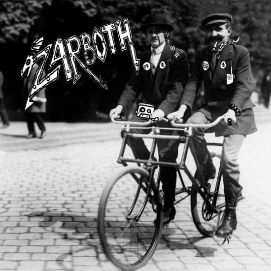 Cover-Zarboth