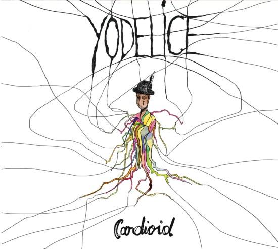 Yodelice_Cardioid
