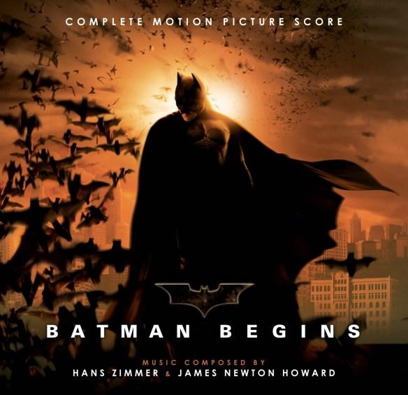batman begins_front