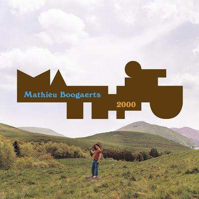 boogaerts 2000