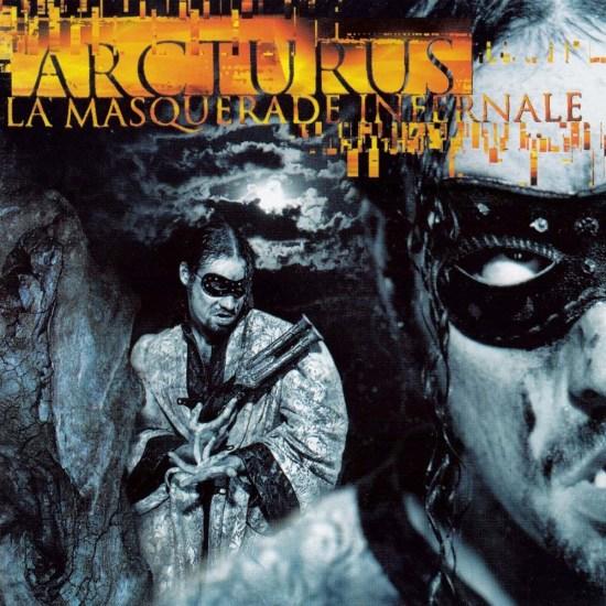 la-masquerade-infernale-4fde95068dbf1