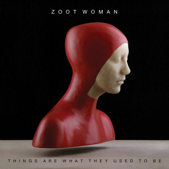 zoot_woman_tawtutb_artwork-1-1024x1024