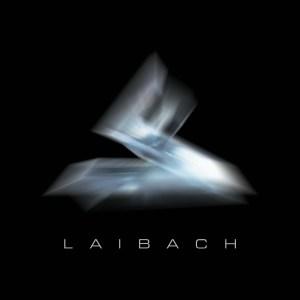 Laibach Spectre