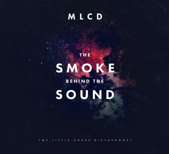 MLCD_the_smoke