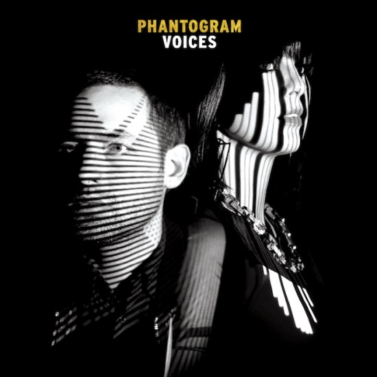 Phantogram_Voices