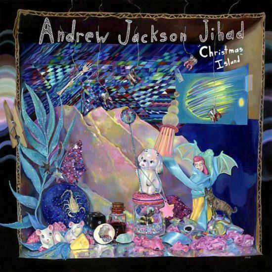 andrew_jackson_jihad_christmas