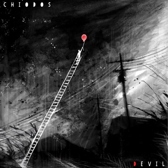 chiodos_devil