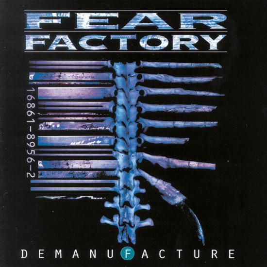 fear_factory_demanufacture