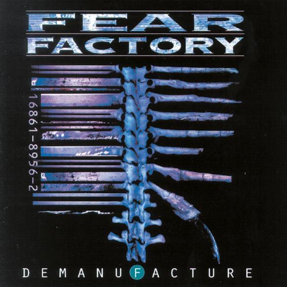 fear_factory_demanufacture