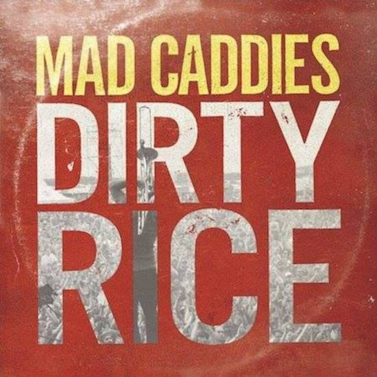 madcaddies_dirty_rice
