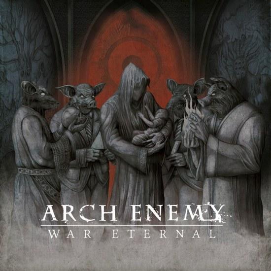 ArchEnemy_War_Eternal