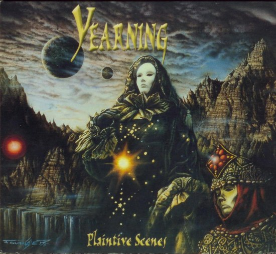 Yearning_PlaintiveScenes