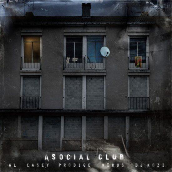 asocialclub_touteentree