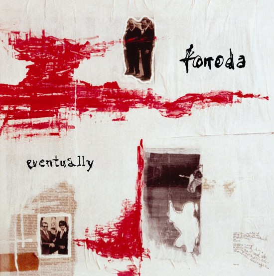 fonoda_eventually