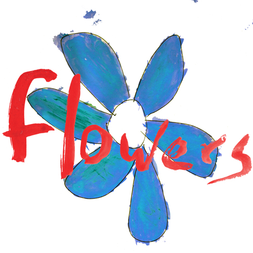 flowers_dowhatyouwant