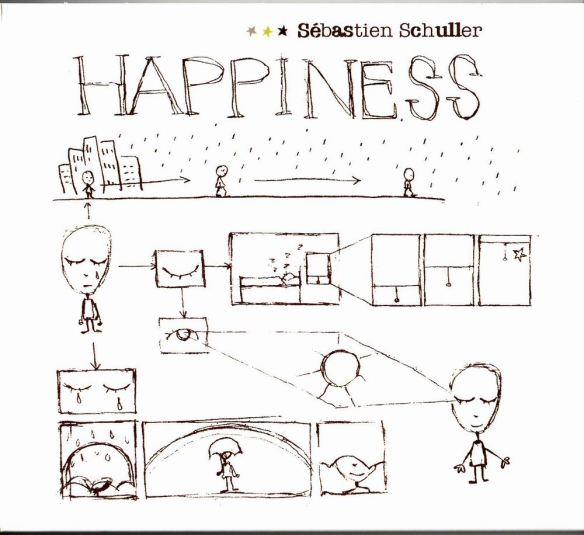 sebastienschuller_happiness