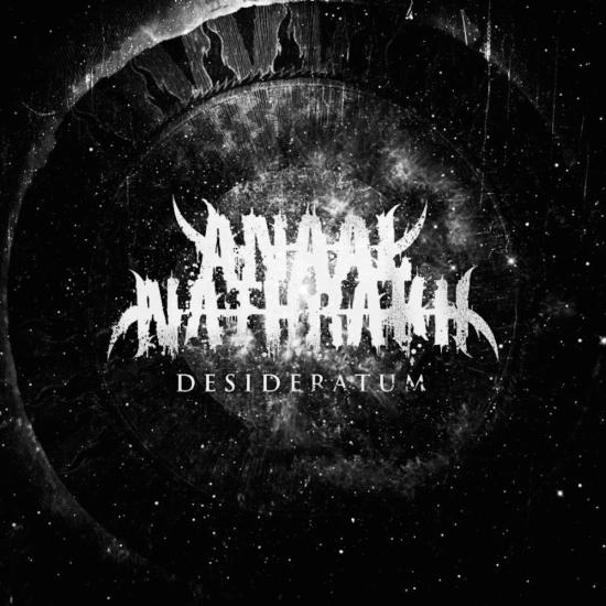AnaalNathrakh_Desideratum