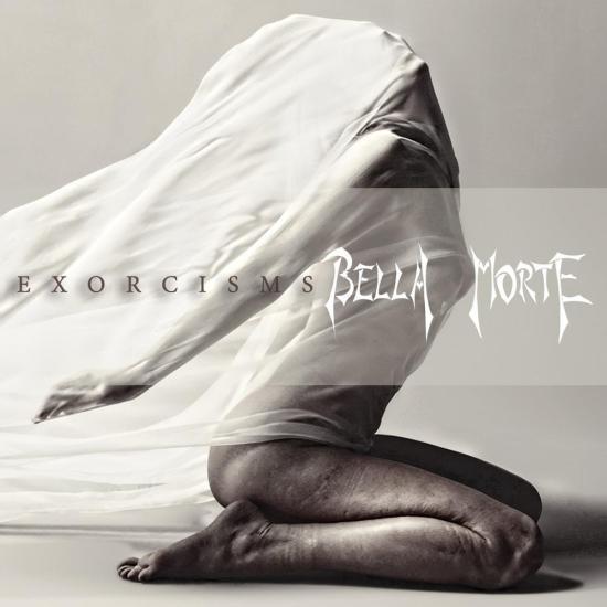 bellamorte_exorcisms