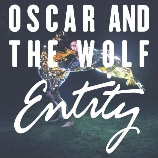 oscarandthewolf_entity