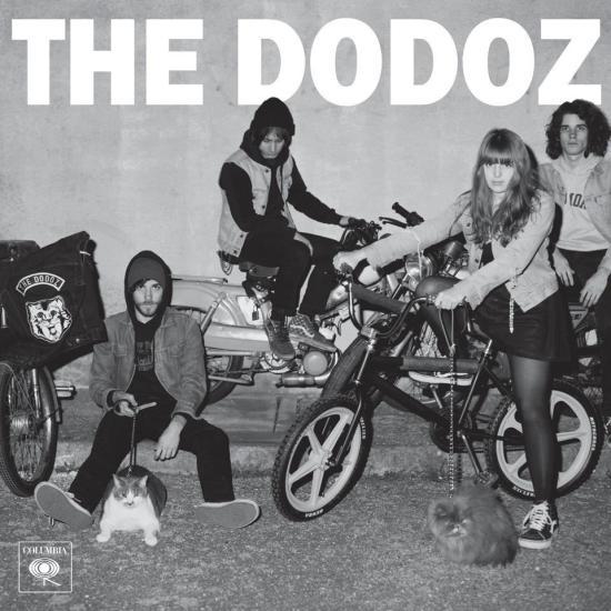 dodoz_forever
