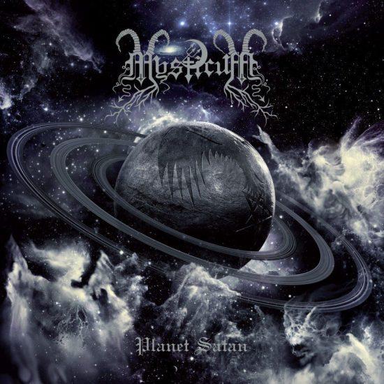 mysticum planet satan