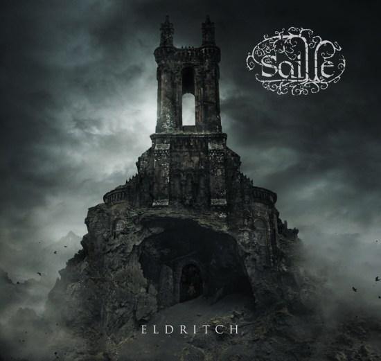 Saille_Eldritch
