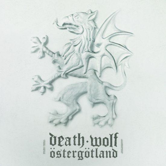 deathwolf_ostergotland