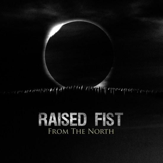 raisedfist_fromthenorth