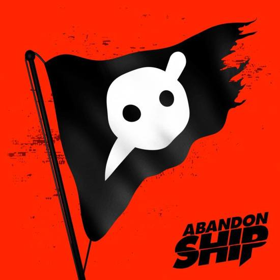 Knife_Party_Abandon_Ship