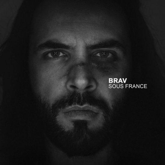 brav_sousfrance