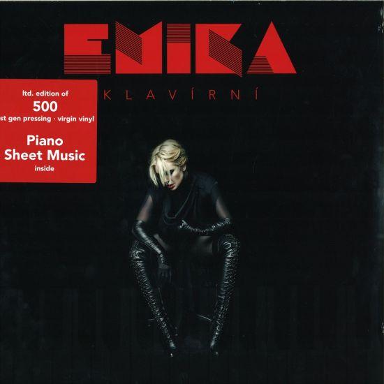 emika_klavirni