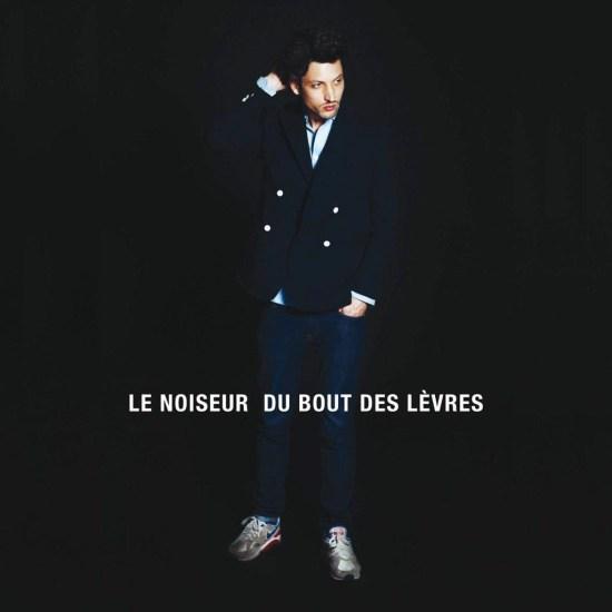 lenoiseur_dubout