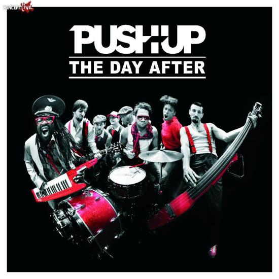 push_upthedayafter