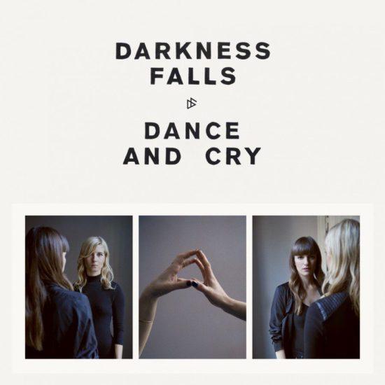 DarknessFalls_DanceAndCryArtwork