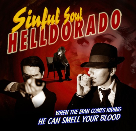 helldorado_sinfulsoul