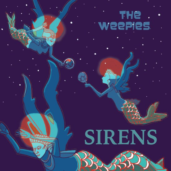 Weepies_Sirens_Cover_FINAL