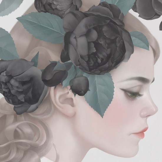 coeurdepirate_roses