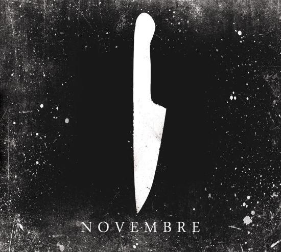 novembre_novembre2