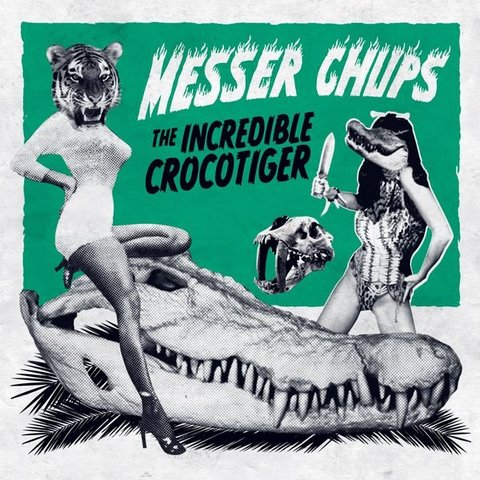messerchups_crocotiger