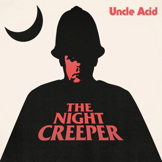 uncleacid_thenightcreeper