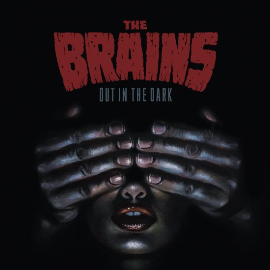 thebrains_outinthedark