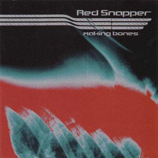 redsnapper_makingbones