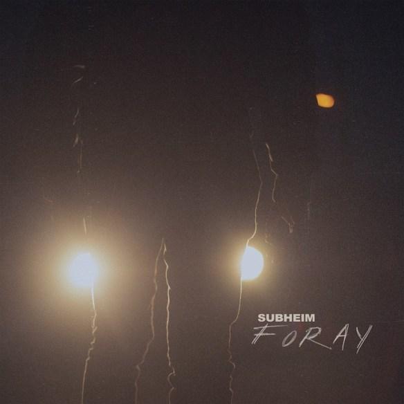 000-Subheim-Foray-none