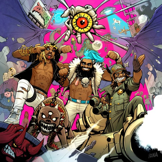 flatbushzombies_3001laced
