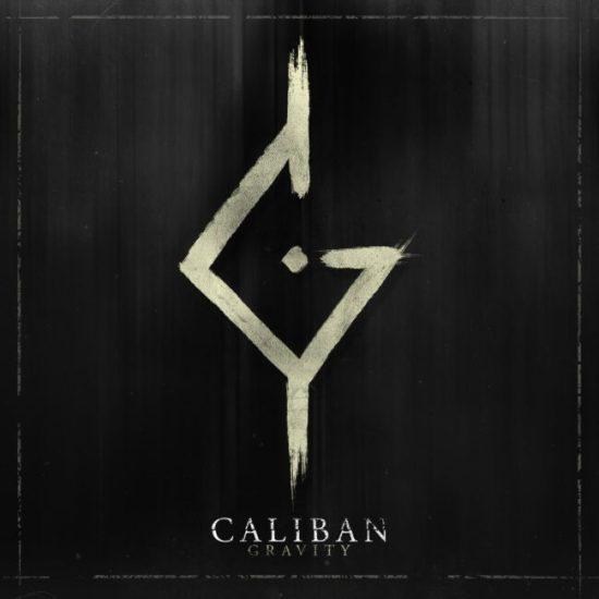 CD_Caliban_gravity