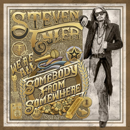 steven-tyler-were-all-somebody-from-somewhere-cover-art