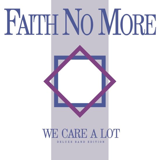 Faith-No-More-We-Care-a-Lot