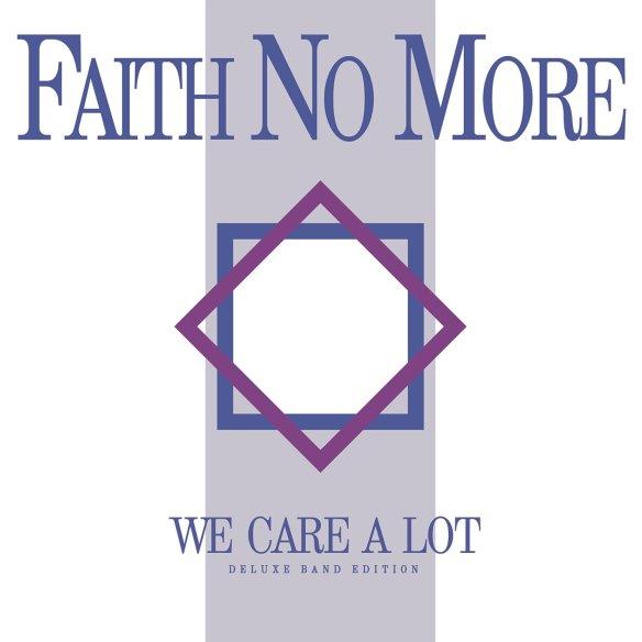 Faith-No-More-We-Care-a-Lot